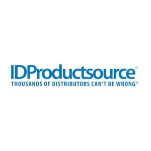 ID Product Source