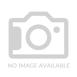 Reward Link Choice Gift Card $5-$2,000