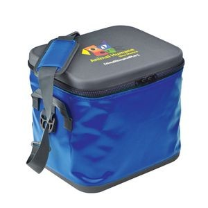 Ice River Extreme Sport Cooler