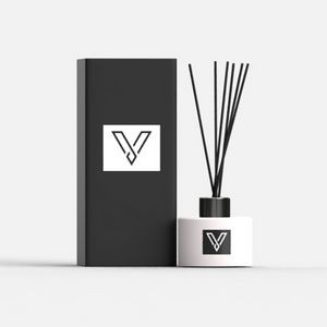 USA Made Artisan Reed Diffusers